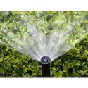 Spares India Stainless Steel Water Management Sprinkler
