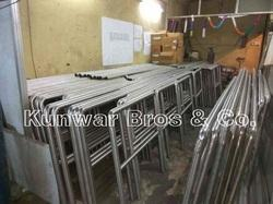 Stainless Steel Fabricators