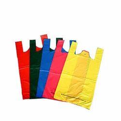 LD China Bag