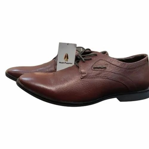 hush puppies new shoes