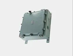 DB 31340 Junction Box