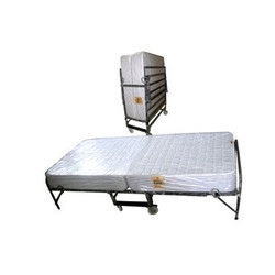Rollaway Bed with Mattress