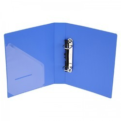 Ring Binder File