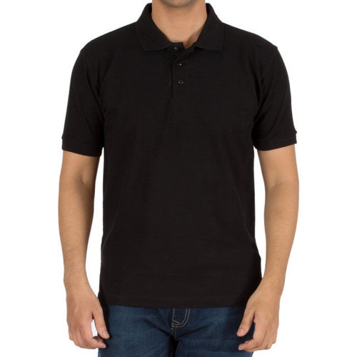 Men\u0027 s Polo T- Shirt (220 ...