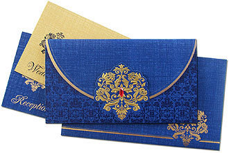 wedding cards at rs 5 piece wedding cards id 16515984112