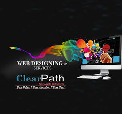 PHP/JavaScript Responsive E Commerce Website Development, With Online Support