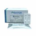 Avantor Dengue Ns1 & Igg/igm For Clinical