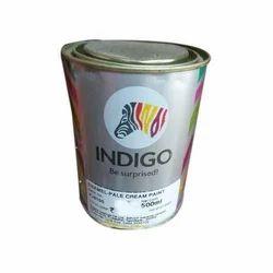 Indigo Epoxy Paints - Buy and Check Prices Online for Indigo Epoxy