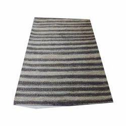 Decorative Cotton Carpet