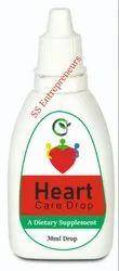 Heart Care Drop