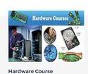 Hardware Course