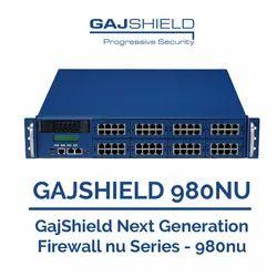 GajShield GS980nu