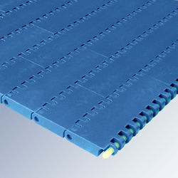 Plastic Modular Conveyor Belts