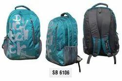 SB6106 Backpack
