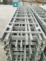 Fiber Fabricated Cable Tray
