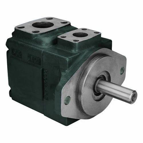 Veljan Denison Hydraulic Pump at Rs 68000/piece | Hydraulic Piston Pump -  Satyam Hydraulics, Delhi | ID: 14326661291