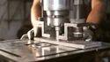 Iron Cutting Machine