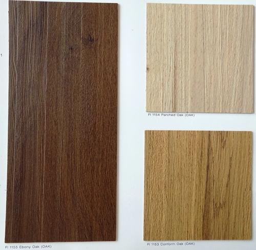 Sunmica Virgo Laminate Sheets Thickness 1 Amp 8 Mm Rs