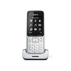 OpenScape SL5 Dect Phone