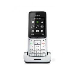 OpenScape SL5 Dect Phone