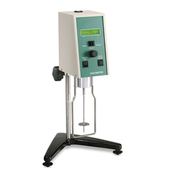 Digital Viscometer LT 730