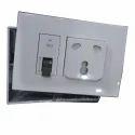 Gm C32 Modular Switch