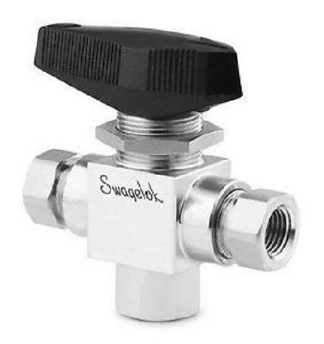 Ke steel stainless steel swagelok valves rs 500 piece id ke steel stainless steel swagelok valves ccuart Choice Image