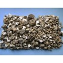 Vermiculite Horticultural Grade ( 4 To 8 Mm )