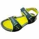 Ketonic Tpr Mens Casual Sandal, Size: 6-10