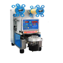 Automatic Pet Bottle Sealing Machine