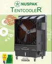 TK09GB Tent Cooler
