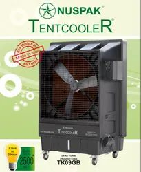 TK09GB Tent Cooler