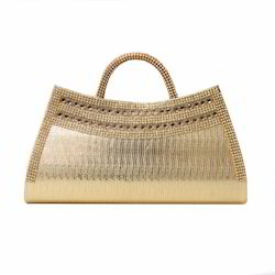 70f9f152a60a Ladies Stylish Hand Purse at Rs 265  piece