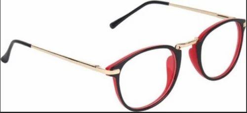 d733548237a3 Lear Lens Cat Eye Glasses Frame Women Fashion Oversized Spectacle Frames  Transparent Optical Eyeglas