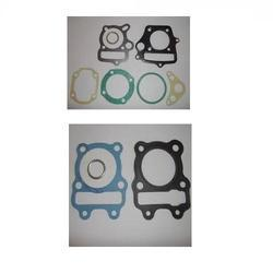 Two Wheeler Half Gasket Kits