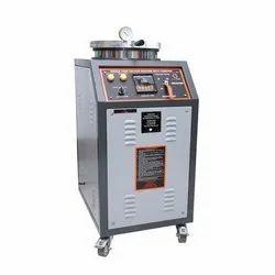 1 Kg Gold Electric Melting Furnace