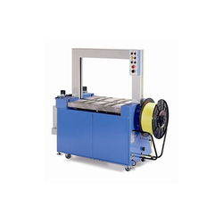 Automatic Box Strapping Machines