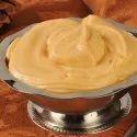 Butter Scotch Special Flavour