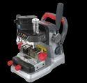 Xhorse Dolphin 007 Laser, Dimple, Flat Key Cutting Machine
