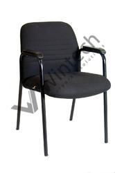 WCS 332 Visitor Office Chair