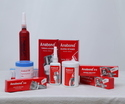 Anabond Synthetic  Adhesives