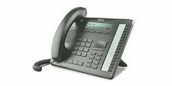 EPABX System Phone  eon 510