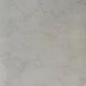 Maruti Black Glossy Floor Tiles