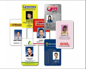 ID Cards Printing Service