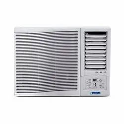 Blue Star Window AC