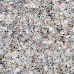 White Granite Stone, Thickness: 18 mm, Size: Standard