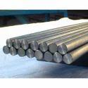 Spring Steel EN 42J