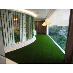 Artificial Synthetic Green Grass