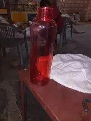 Freeze Water Bottle