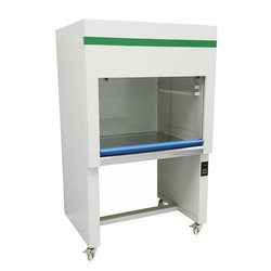 Vertical Biological Safety Cabinet